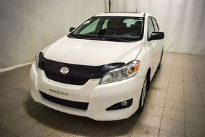 2013 Toyota Matrix Touring, Automatique, Roues en Alliage, Clima