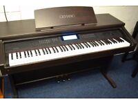 Casio AP-65R Digital Piano