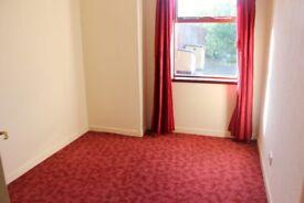 One bedroom unfurnished main door ground floor