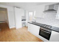 Stunning 3 Bed House To Rent Thornton Heath