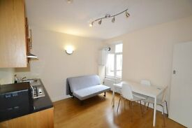 TWO BEDROOM SECOND FLOOR FLAT IN WILLESDEN TO LET - £1400PCM - AVAILABLE NOW