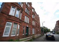 2 Bed Unfurnished 2/F Apartment, Greenfield Place