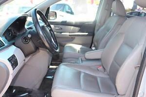 2011 Honda Odyssey Touring Gatineau Ottawa / Gatineau Area image 17