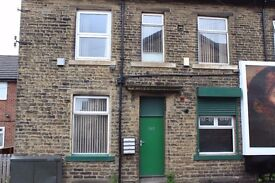 1 Bedroom Apartment to Rent @ Tong Street, Bradford @ £350 PCM