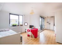 Two bed - Shadwell
