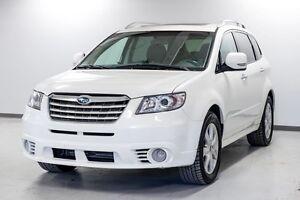 2010 Subaru Tribeca Limited 7-Passenger TOUT ÉQUIPÉ!