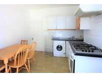 NW10 - 4 Bed House to Rent - Private Garden - Separate Reception Room - Near Jubilee Line Station