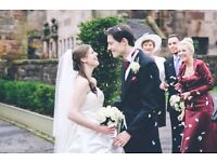 Affordable Wedding Photography in Worcestershire
