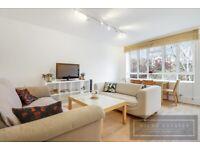 3 bedroom flat in Lorton House, Kilburn Vale, London, NW6