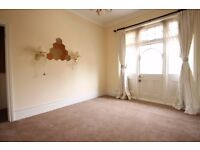 1 bedroom flat to rent in Willesden green Ideal for single or couple 2 min. walk from station