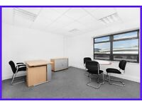 Folkestone - CT19 4RH, 1 Desk serviced office to rent at Shearway Business Park
