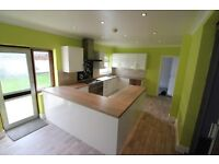 RECENTLY FULLY RENOVATED 6 bedrooms house with 2 Toilets & 2 Bathrooms and Garage --Chadwell Heath
