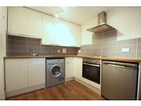 1 bedroom flat in Glenbuck Road, Surbiton, KT6
