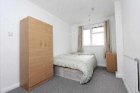 *NEW BRAND FLAT IN HACKNEY! DOUBLE FULLY FURNISHED! NO FEES** 172 Wick road*