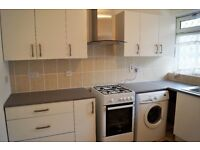 AVAILABLE NOW - FOUR BEDROOM SPLIT LEVEL FLAT FOR RENT IN BOW E3