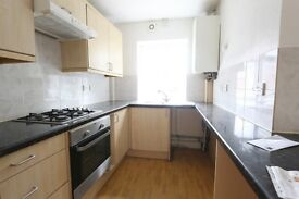 2 bedroom flat in Chase Court, Avenue Road, Southgate, N14