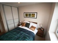 Stunning One Bed Flat In Lambeth North New Build