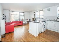 2 bedroom flat in Watney Street, Shadwell, E1