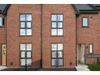 5 bedroom house in Weaste Lane, Manchester, M5 (5 bed) (#1238443)