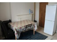 PART DSS ACCEPTED! Lovely two bedroom flat available in the heart of Leyton.