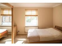 Are you looking for a beautiful very spacious clean double room with private use of bathroom?