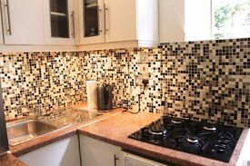 2 Bed Flat To Rent Covent Garden, London, WC2E