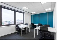 5 Desk serviced office to rent at Chelmsford, Victoria Road