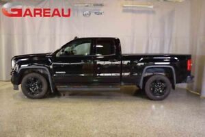 2016 GMC SIERRA 1500 4WD DOUBLE CAB ELEVATION - 5.3L