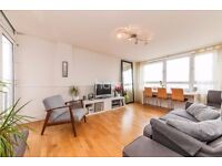 SOUTHFIELDS on your doorstep with this STUNNING 2 BED flat