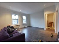 (Montrell Rd) newly refurbished 1st floor 1bed apartment