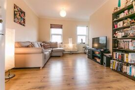 Amazing one bedroom flat in Dulwich!