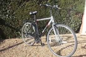 Belmont Apollo Bicycle For Sale
