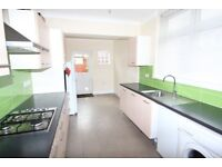 Three Bedroom House To Rent, Wood Green, N22 6SP, London