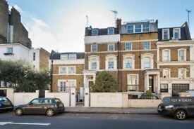 2 bedroom flat in Mulberry Lodge, London, SW10 (2 bed) (#1042111)