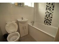 1 Bed Ground Floor House To Rent - Wood Green - £1,150