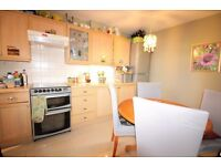 ** E9 / HACKNEY ** AVAILABLE TODAY !! STUNNING THREE DOUBLE BEDROOM FLAT !! VIEW TODAY