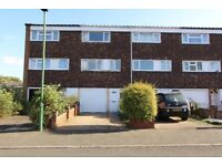3 Bedroom townhouse with Garage and Off road Parking for long term let in Smithswood, Birmingham
