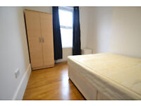 Large Room In West Ealing