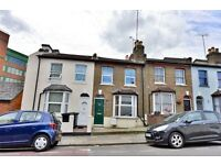 INVESTMENT FOR CASH BUYER / AVAILABLE WITH TENANTS OR WITHOUT