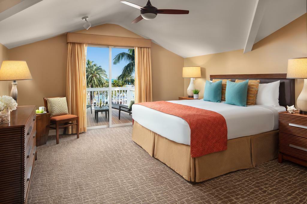 1400 Hyatt Points Sunset Harbor Timeshare Key West Florida Week 35 - $1,524.00
