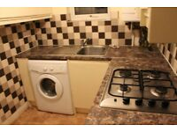 2 BEDROOM FLAT TO RENT IN LEYTONSTONE #ref1043