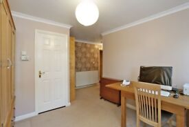 Economical and eco-friendly flat in Aberdeen, Bridge of Don