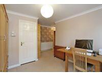 Eco-friendly, economical flat in Aberdeen, Bridge of Don
