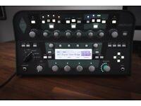 Brand New - Kemper Profiling Amp + Reamp SPDIF Cables + STL Tones Profiles