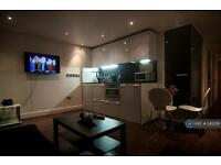 1 bedroom flat in Huntingdon Street 195, Nottingham, NG1 (1 bed)
