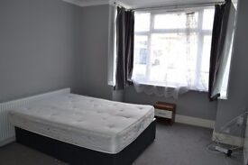 Fantastic double rooms in a High Spec shared house in Filton, available now, first to view will take