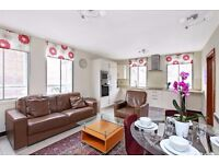 SPECIOUS 1 BEDROOM FLAT IN GREAT LOCATION ***MARYLEBONE***