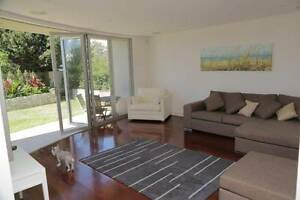 HOLIDAY APARTMENT ON SYDNEY'S BEAUTIFUL NORTHERN BEACHES. North Curl Curl Manly Area Preview