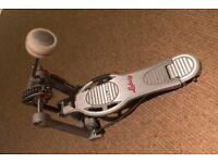 Ludwig Atlas Bass Pedal