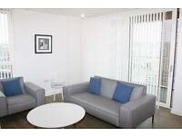 Incredible 1 Bedroom Apartments to offer in Brand New Development in Greenwich